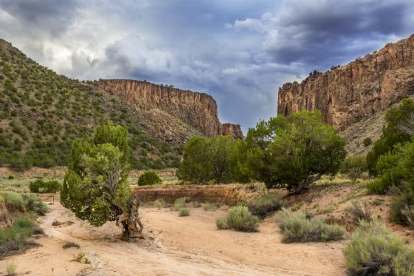 Diablo Canyon 3