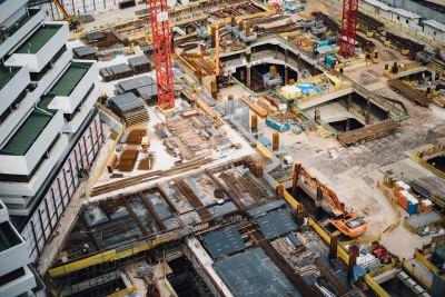 construction; civil; structural