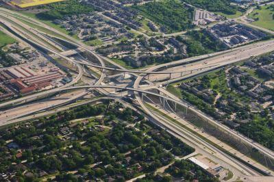 municipal; civil; highway