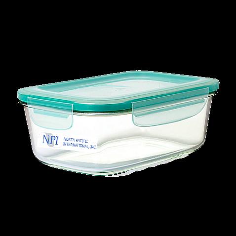 Dishwasher & Microwave Safe