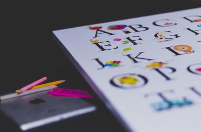 10 Nursery Organization Ideas