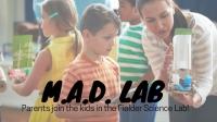 M.A.D. Lab