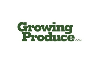 The Fallout From Hurricane Irene - Growing Produce