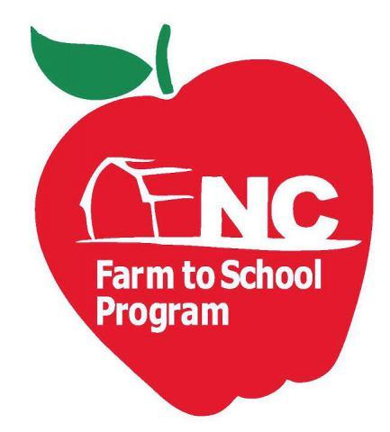 NC Farm to School - NCDA