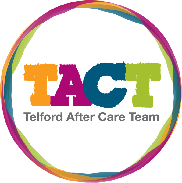 Telford After Care Team (TACT)