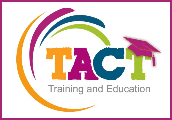 TACT Training and Education
