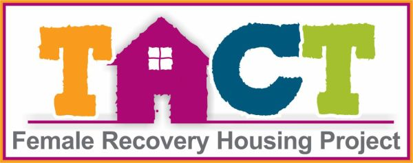 TACT Female Recovery Housing Project