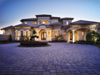 REAL ESTATE SALES AND SERVICES