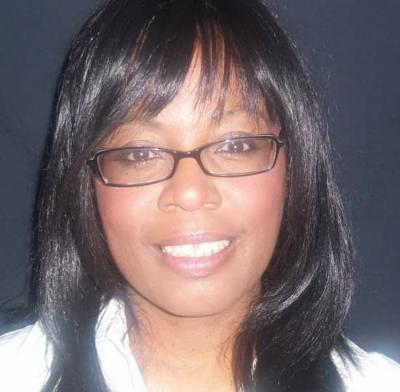 Valarie Wise, Loan Consustant