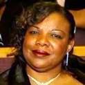 Linda Green, Consultant