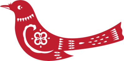 Red Bird Memoirs, personal and family history services