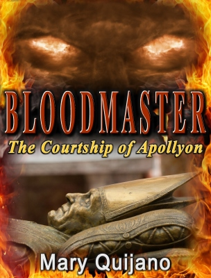 A demonic possession precludes the beginning of Armageddon via a brain-dead Pope