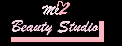 me2 beauty studio