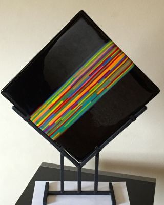 Rainbow Voltage
