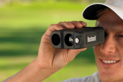 Find Best Golf Laser Rangefinder To Make Life Of A Golf Player Easier