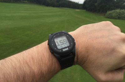 Top 10 Golf GPS gadgets as per reviews from Golfers