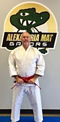Soke Clint DuPlechian - Chief Instructor