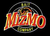 Mizmo Company logo
