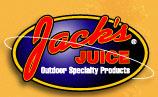 Jack's Juice logo