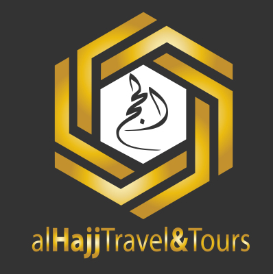 Hajj Packages from UK