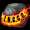 Inland Northwest Car Club Council