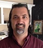 Chris Kokinakis owner