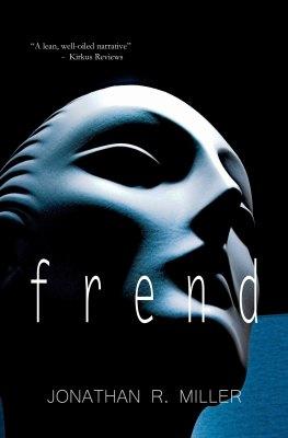 Frend