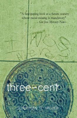 Three-Cent