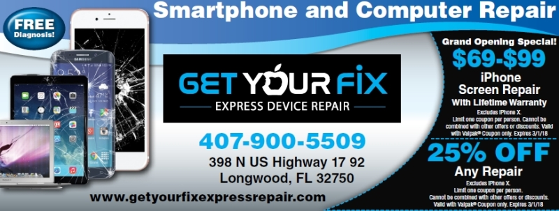 fast-cheap-cell-phone-repair-iphone-repairs-galaxy-computer-laptop-mobile-device-broken-glass-cracked-screen-lcd-get-your-fix-replacement-local-longwood-services