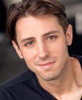 Nathan Bonk