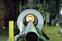 Fusion Bond Pipe
