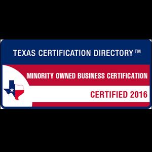 Minority Owned Business FBE Coatings