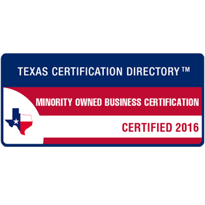 Minority Owned Business FBE Coatings