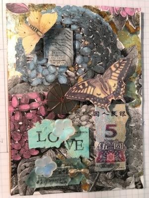 """""""Reflective Love"""""""