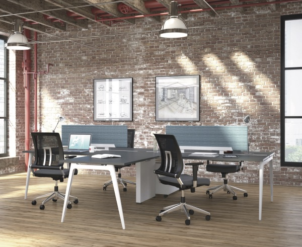 Super Discount Office Furniture Az Download Free Architecture Designs Embacsunscenecom