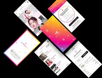 Influencer marketing trend in South Korea #3—Instagram Marketing Platforms