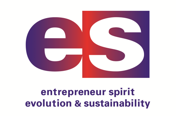 ES NETWORKS CO.,LTD.