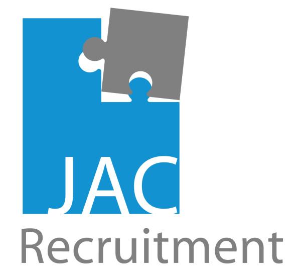 JAC Recruitment Thailand