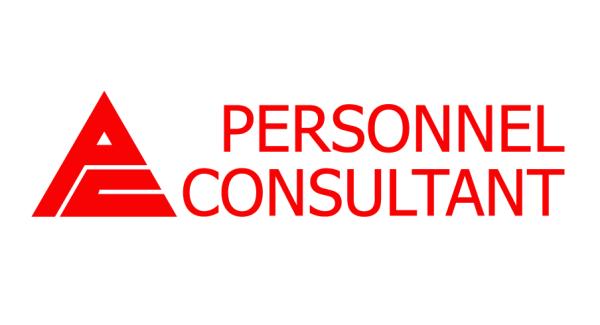 PERSONNEL CONSULTANT MANPOWER (THAILAND) CO., LTD.