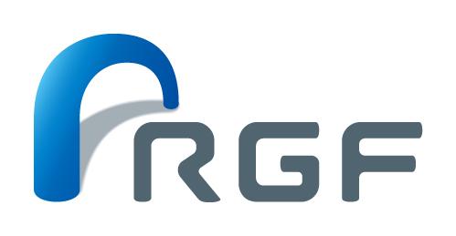 RGF HR Agent Recruitment (Thailand) Co., Ltd.
