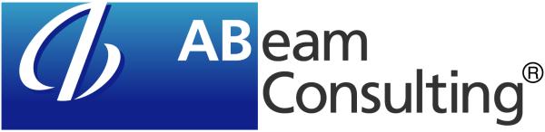 ABeam Consulting (Thailand) Ltd.
