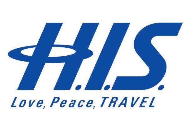 H.I.S.Tours.Co.,Ltd.