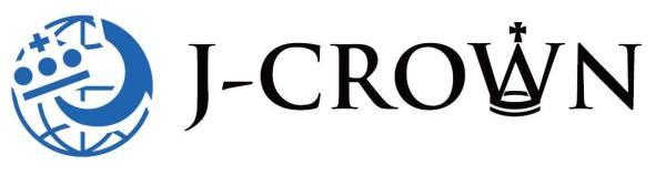 J-CROWN Co., Ltd