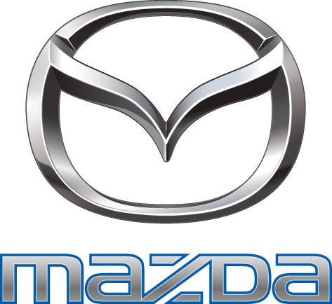 Mazda Powertrain Manufacturing (Thailand) Co., Ltd.