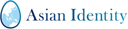 Asian Identity Co., Ltd.