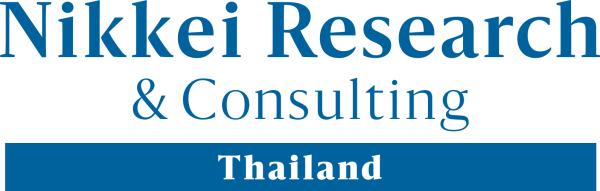 NIKKEI RESEARCH & CONSULTING (THAILAND) CO., LTD.