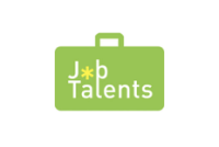 JobTalents