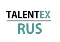 TalentEx Rus