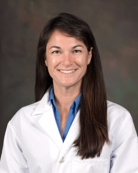 medical director, sports doctor, sports medicine, sports physician, team physician, family medicine