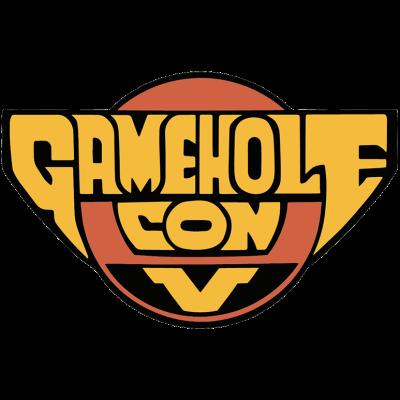 Newsletter #14 - Gamehole Con, EMP Suit Art, U-Con Cancelled